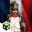 دانلود Peninsular War Battles 1.0  بازی نبردهای شبه جزیره اندروید + مود + دیتا