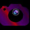 دانلود Photobooth mini FULL 44 برنامه ثبت تصاویر و ویدئو خنده دار  اندروید