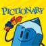 دانلود Pictionary (Ad free) 1.37.0 بازی مسابقه نقاشی-پیکشنری اندروید + رایگان
