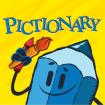 دانلود Pictionary (Ad free) 1.42.1 بازی مسابقه نقاشی-پیکشنری اندروید + رایگان