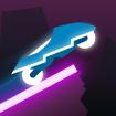 دانلود بازی Rider 1.3 موتورسوار اندروید + مود