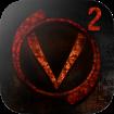 دانلود Shades of Violet – EPISODE 2 111 – بازی سایه های بنفش اندروید + دیتا + نسخه اول