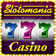 دانلود Slotomania 2.64.2 بازی ماشین شانسی اندروید