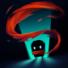 دانلود Soul Knight 1.7.5 بازی روح شب اندروید