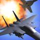 دانلود Strike Fighters Modern Combat 1.2.0 بازی جنگجویان آسمان اندروید