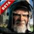 دانلود Stronghold Kingdoms: Feudal Warfare 30.139.1249 بازی جنگ های صلیبی-مقر امپراطوری اندروید + دیتا