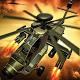 دانلود US Navy Warship Attack: Gunship Heli Air Strike 1.0.1 بازی حمله نیروی دریایی اندروید