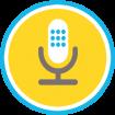 دانلود Voice Changer Full 1.7 برنامه تغییر صدا اندروید