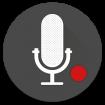 دانلود Voice Recorder (Ads Free) 2.4.4  برنامه ضبط صدا اندروید