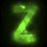 دانلود WithstandZ – Zombie Survival 1.0.7.4 بازی مقاومت در برابر زامبی ها اندروید