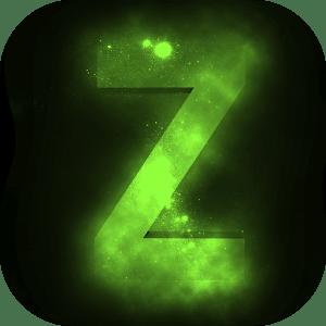 دانلود WithstandZ – Zombie Survival 1.0.8.1 بازی مقاومت در برابر زامبی ها اندروید