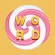 دانلود Word Candy – Sweet Word Brain Puzzles 2.0 بازی کلمه ی شکلاتی اندروید