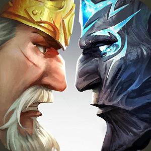 دانلود Age of Kings 2.84.0 بازی عصر پادشاهان اندروید