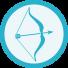 نرم افزار AppHunt – discover new apps 3.2.1 نرم افزار برنامه یاب اندروید