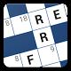 دانلود Codewords 2.08 بازی کلمات برای اندروید