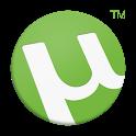 دانلود µTorrent®- Torrent Downloader 4.5.2 برنامه دانلودر تورنت اندروید