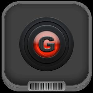 دانلود ۰Ground 3.2برنامه مجموعه آیکون های جدید برای لانچر اندروید