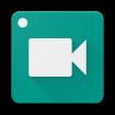 دانلود ADV Screen Recorder Full 2.5.9 برنامه ضبط کننده ی صفحه ADV اندروید