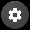 دانلود AUTOSET 1.6.0.4  برنامه تغییر خودکار تنظیمات اندروید