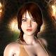 دانلود Adventure Tombs Of Eden 2.50 بازی مهاجم مقبره اندروید