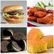 دانلود American Food Quiz 1.6.2 بازی آزمون غذای آمریکایی اندروید