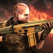دانلود Assault Fury – Mission Combat 1.4 بازی هجوم وحشیانه-ماموریت مبارزه اندروید + مود