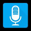 دانلود Audio Recorder and Editor Full 1.5.9  برنامه ویرایشگر و ضبط صدا اندروید