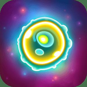 دانلود Bacter.io Evolution 3.16.5 بازی تکامل باکتری اندروید