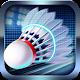 دانلود Badminton 2.7.3100  بازی بدمینتون اندروید