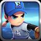 دانلود Baseball Star 1.4.5 بازی ستاره بیسبال اندروید