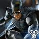 دانلود Batman: The Enemy Within 0.12 بازی بتمن:دشمن درون اندروید