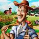 دانلود Big Little Farmer Offline Farm بازی مزرعه داری آفلاین اندروید