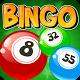 دانلود Bingo Abradoodle – Free Bingo 2.07  بازی لوتو رایگان اندروید