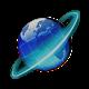 دانلود Birth of the Empires 0.7.46 بازی تولد امپراتوری اندروید