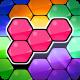 دانلود Block Hexa Puzzle 1.0.5  بازی پازل هگزا اندروید