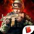 دانلود Bullet Force 1.65.0 بازی اکشن ضربه گلوله اندروید