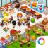 دانلود Cafeland – World Kitchen 1.8.5  بازی آشپزخانه جهانی اندروید + مود