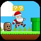 دانلود Christmas World Adventure 2.1.1 بازی ماجراجویی کریسمس اندروید