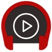 دانلود Crimson Music Player Pro 3.9.5 پلیر صوتی  قدرتمند اندروید