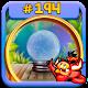 دانلود Crystal Ball 75.0.0  بازی توپ کریستالی اندروید