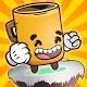 دانلود Cup Jumper! 1.1 بازی فنجان پرنده! اندروید