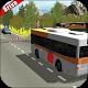 دانلود Drive Luxury Bus Simulator 3D 1.0 بازی شبیه ساز رانندگی با اتوبوس اندروید