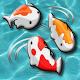 دانلود Feed the Koi fish Kids Game 2.0 بازی به بچه ماهی غذا دهید اندروید