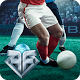 دانلود Flip Football 1.05.030 بازی فوتبال اندروید