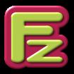 دانلود Foozer (Photo Album) 1.6.07.1000  برنامه Foozer Free آلبوم عکس اندروید