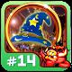 دانلود Free Hidden Object Games Free New Christmas Magic 75.0.0 بازی بازی اشیاء پنهان کریسمس اندروید