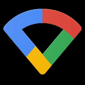 دانلود Google Wifi jetstream-BV10122_RC0010 برنامه مدیریت وای فای گوگل اندروید