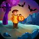 دانلود Halloween Craft 3D 1.0  بازی سه بعدی ساخت و ساز هالووین اندروید