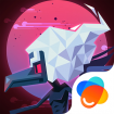 دانلود Hiding the Moon: Tengu Legend 1.2.3  بازی پازل افسانه تنگو اندروید + دیتا