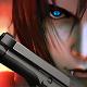 دانلود Hyper Hunters 1.09.30  بازی شکارچیان حرفه ای اندروید